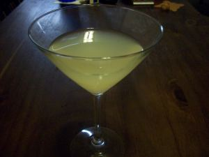 absinthe-drinks-corpse-reviver