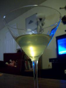 absinthe-drinks-earthquake