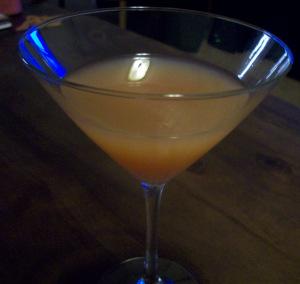 absinthe-drinks-monkey-gland