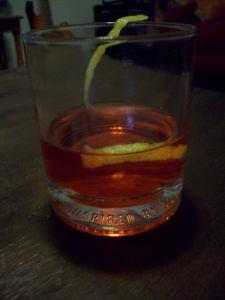 absinthe-drinks-sazerac