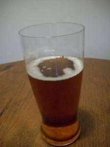 beer-cocktails-buster