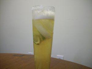 beer-cocktails-michelada