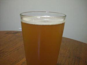 beer-cocktails-shandy