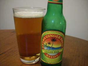 beer-cocktails-shandygaff