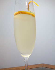champagne-cocktails-french-75
