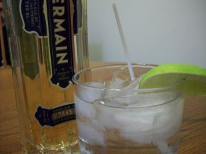 gin-and-tonic-elderflower