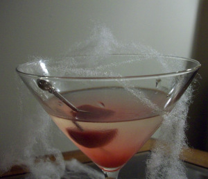 halloween-drinks-bleeding-heart