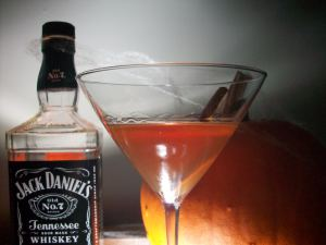 halloween-drinks-jack-o-lantern