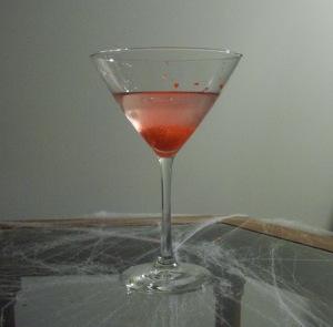 halloween-drinks-witch-brew