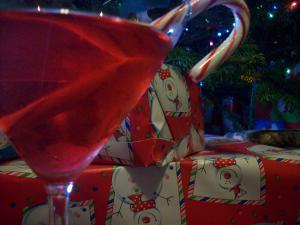 holiday-drinks-candy-cane-twist
