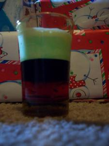 holiday-drinks-christmas-shooter