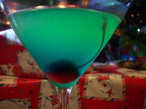 holiday-drinks-evergreen
