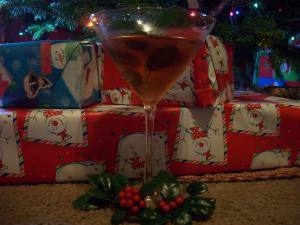 holiday-drinks-holly-berry
