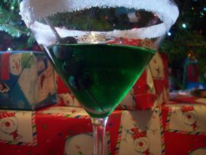 holiday-drinks-menorah