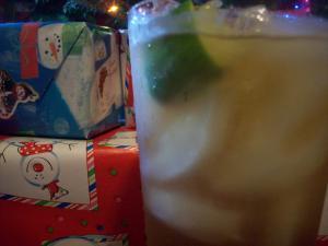 holiday-drinks-vanilla-dark-stormy