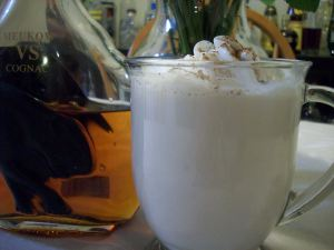 hot-drinks-hot-brandy-alexander