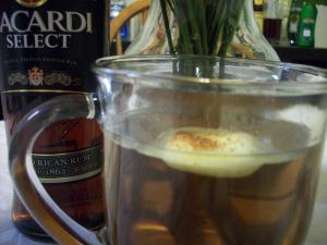 hot-drinks-hot-buttered-rum