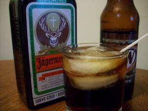 jagermeister-drinks-barrel