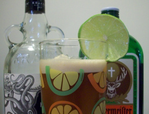jagermeister-drinks-black-sunset