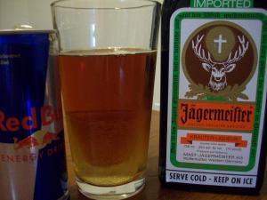 jagermeister-drinks-bomb