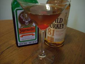 jagermeister-drinks-manhattan