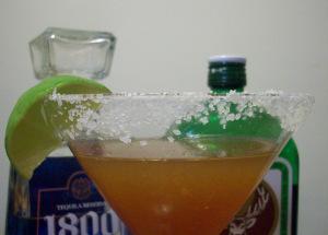 jagermeister-drinks-rita