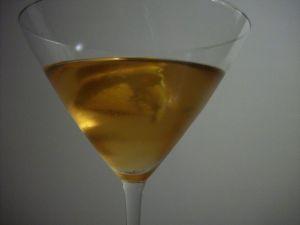 martini-perfect