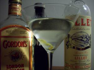 martini-vesper