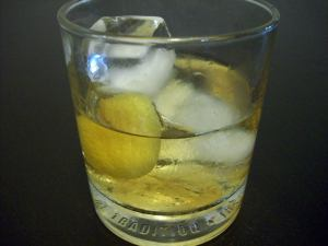 scotch-drinks-rusty-nail