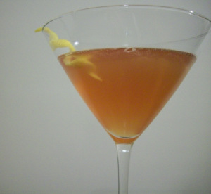 thanksgiving-cocktails-turkey-cosmopolitan